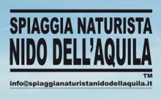 banner_nido_aquila