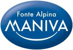 Maniva Fonte Alpina