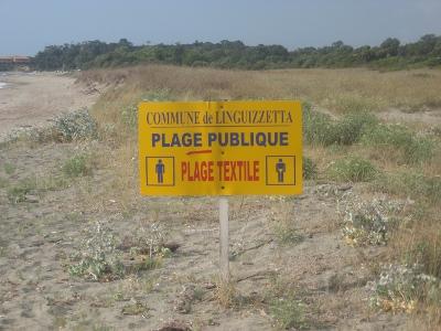 cartello1