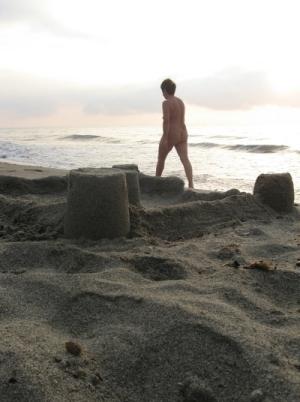 castelli_sabbia