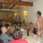 Nudisti e non nudisti: èguerra?