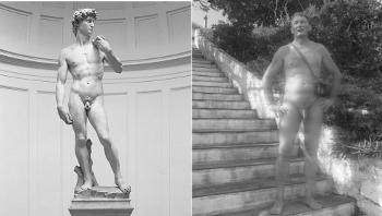 statua-persona