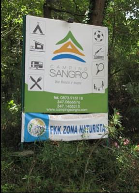 Camping sangro_opt
