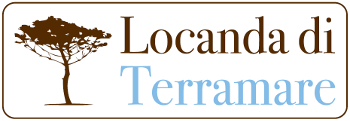 Locanda di Terramare 350