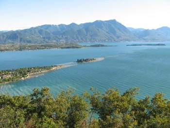 Lago da Rocca 018
