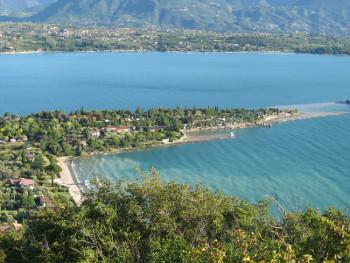Lago da Rocca 023