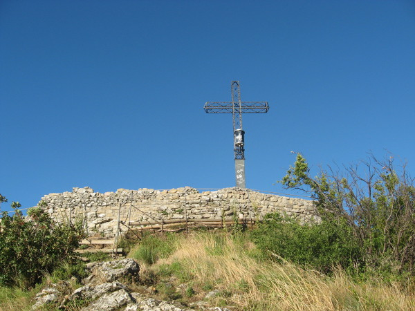 Lago da Rocca 027
