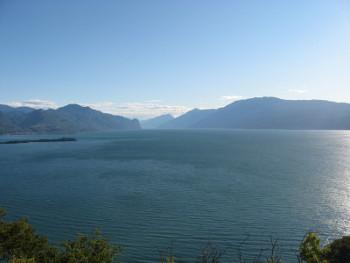 Lago da Rocca 032
