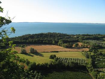 Lago da Rocca 043