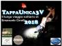 #TappaUnica3V, un mese allapartenza
