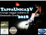 #TappaUnica3V nuovi protocolli, importanticonferme