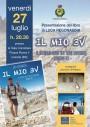 """Libro """"Il mio 3V"""" di LucaRegonaschi"""