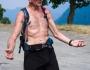 Camminare in montagna: l'autopercezione