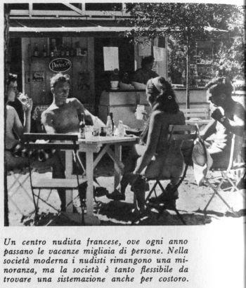 Da un'enciclopedia delgi anni '60
