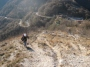 Camminare in montagna – Allenamentobase