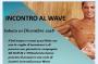 Incontro al Wave deiNudisti