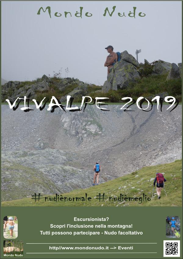 locandina vivalpe 2019-600