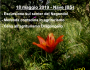 Invito alla Festa di Primavera Mondo Nudo – Nave(BS)
